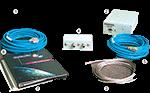 Sensörler İle Tezgah İzleme Sistemleri