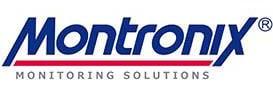 montronix logo