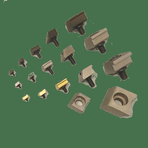 pitbull clampleri