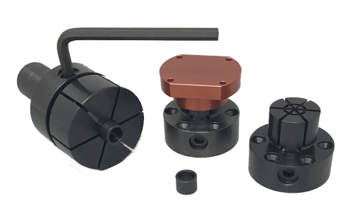 Side-Loc Xpansion Clampleri