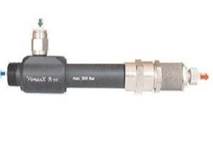 vimax soğuk hava dönüştürücü