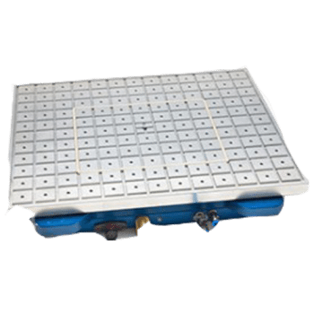 Vacuum-Pallet-with-M6-threaded-hole.-bottom_INSERT-300x173 copy