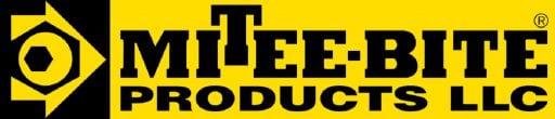 miteebite-logo