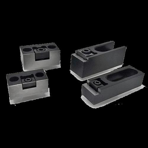 moduler-pitbull-clamp