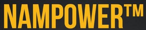 nampower-logo
