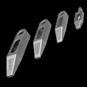 strap_clamp_header