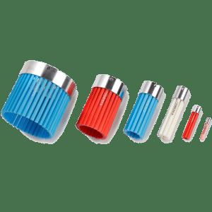 disk fırçaları