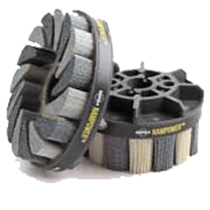 turbin-tipi-disk-fircasi500x500
