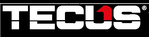 tecus logo