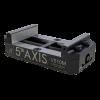 V510M-LEFT-600x