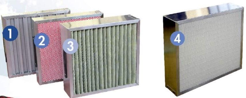mikropor moc kartuş