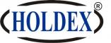 logo_holdex