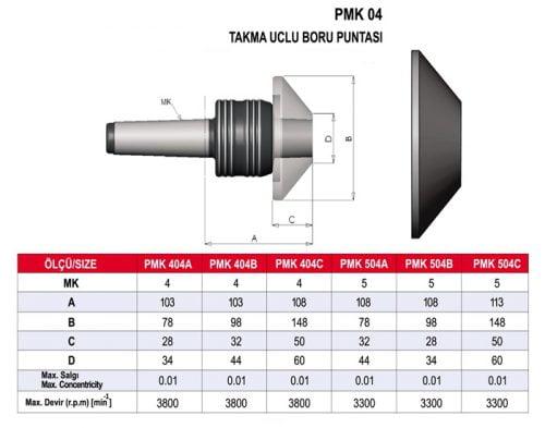 pmk-04-cizim
