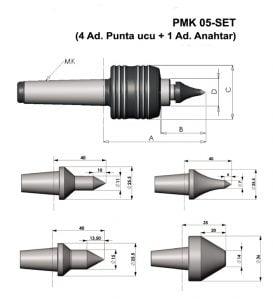 pmk-05-cizim