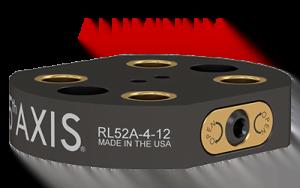 RL52A-4-12-THUMB-400x250