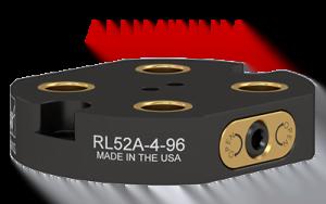 RL52A-4-96-THUMB-400x250